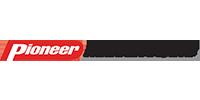 Pioneer Adhesives Inc.