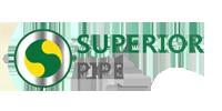 Superior Pipe